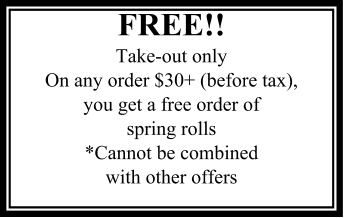 image-751301-Free_Spring_Rolls.PNG